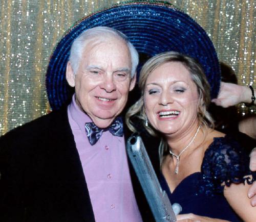 Kelly-and-Bernard
