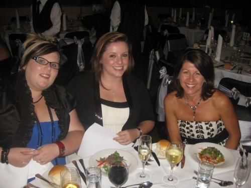 Relay for Life Ball 006